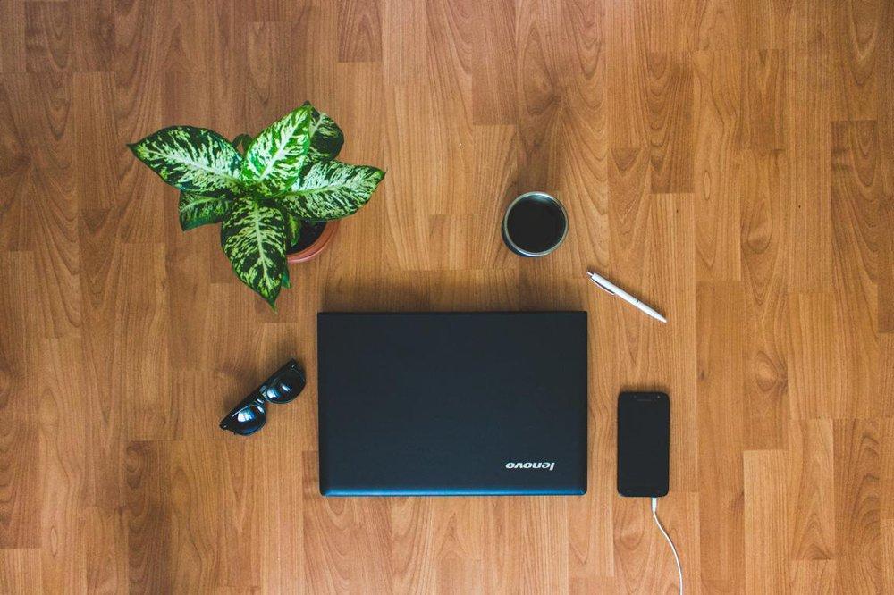 Lenovo Notebook Reparatur