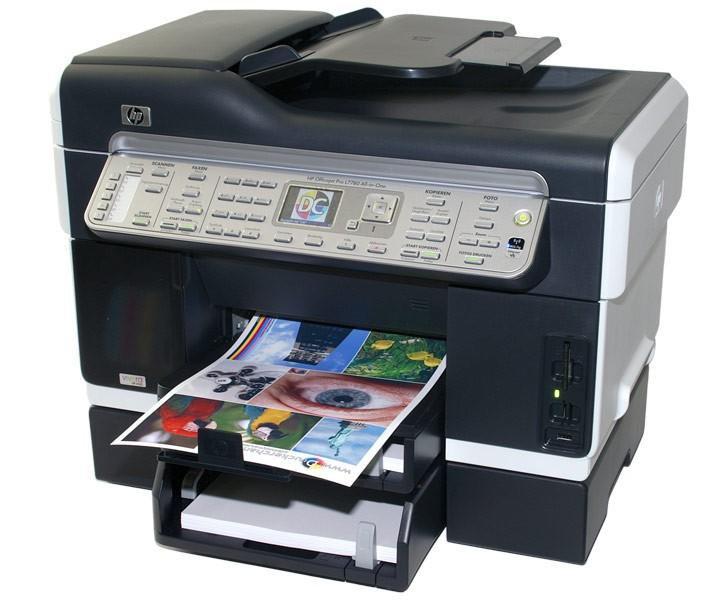 K800_Druckerchannel-Bild_Hp_officejet_pro_l7780_aio_drucker.JPG