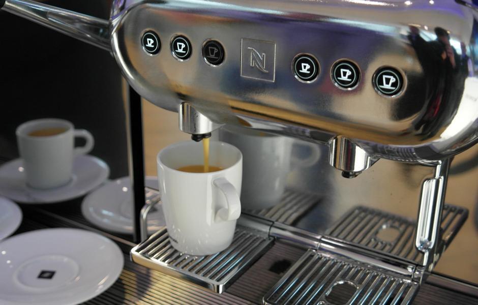 K800_coffee-1009621_1920.JPG