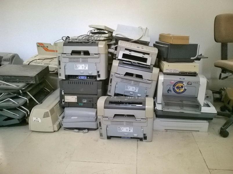 K800_printers-344016_1920.JPG