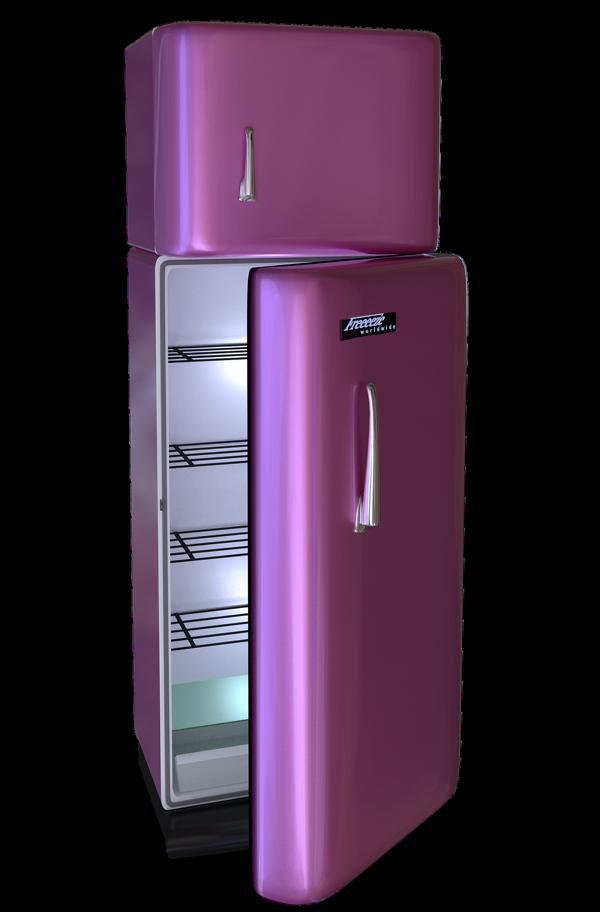 K800_refrigerator-2420417_1920.JPG