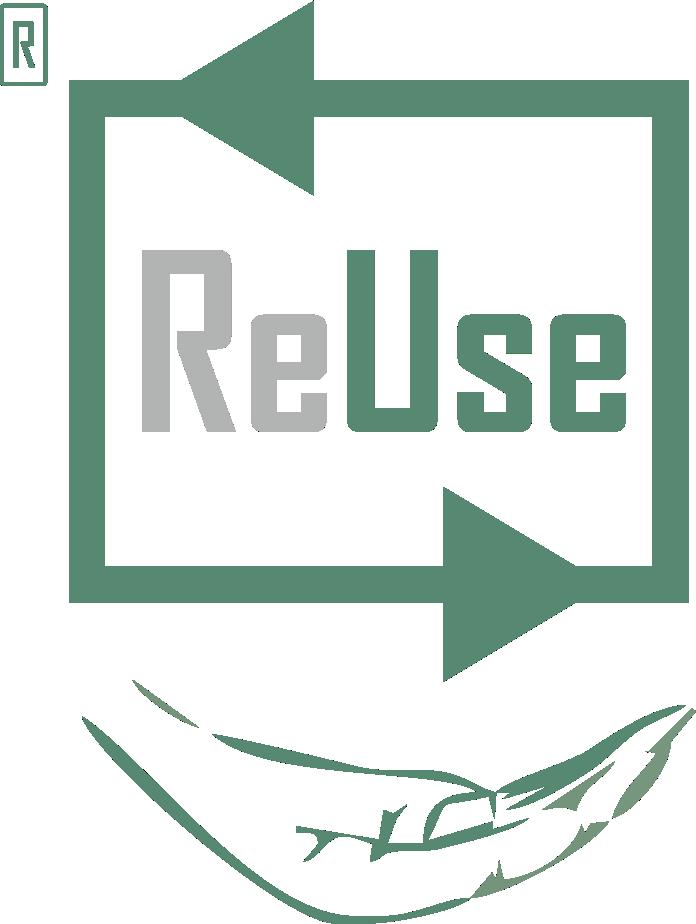 ReUse-UG-Logo-02.png
