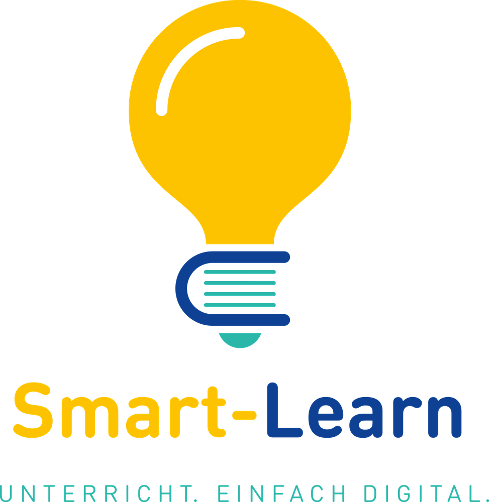 Smart-Learn-Logo-CMYK-weiß_V2.png