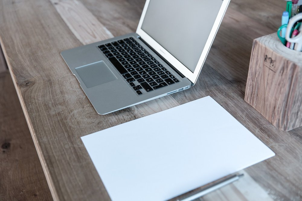 Apple Notebook reparieren