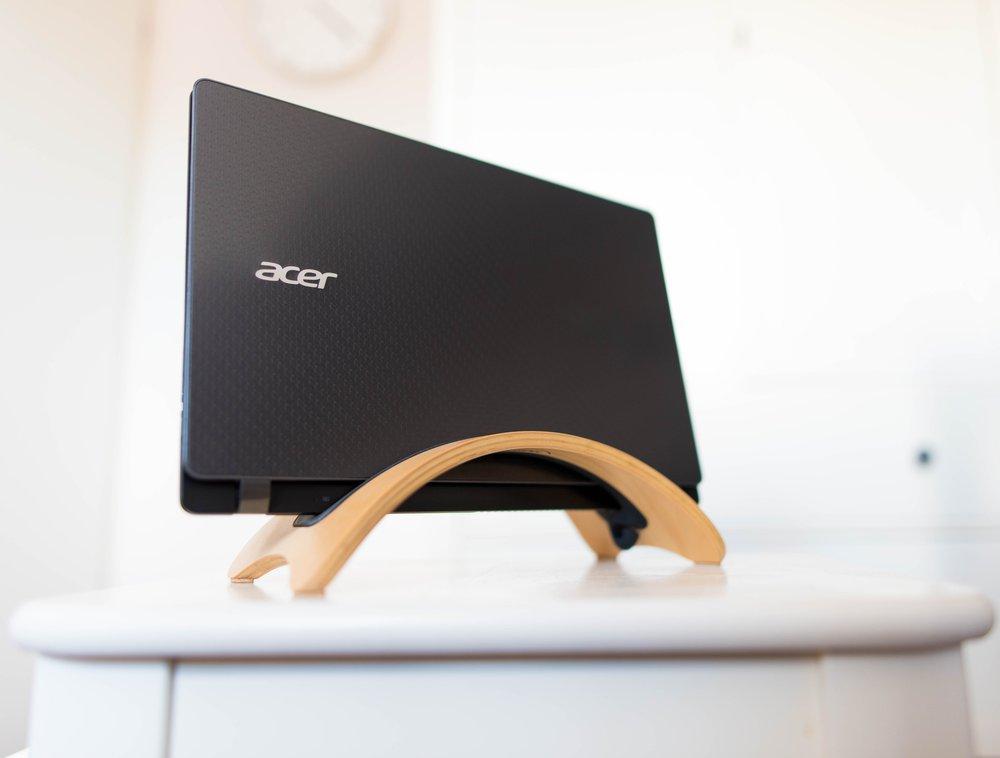Acer Laptop Defekte