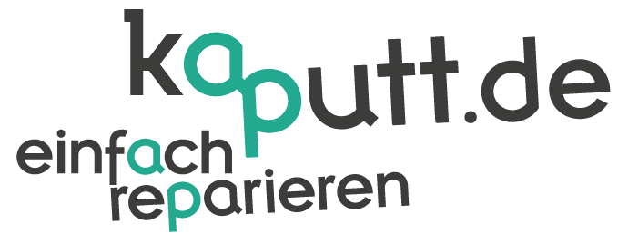 kaputtde-slogan-sm (2).png