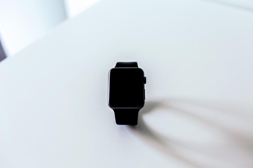 applewatch reparatur