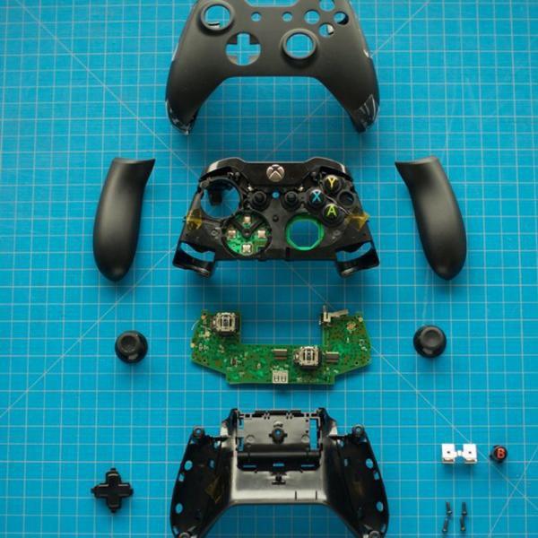 xbox-reparatur-controller.JPG
